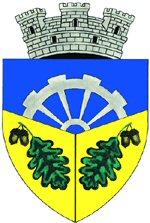 Primaria Plopeni