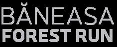 Baneasa Forest Run